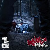 Play & Download Knock Madness by Hopsin | Napster