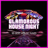 Glamorous House Night (20 Sexy House Tunes) by Various Artists