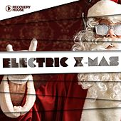 Play & Download Electric X-Mas by Various Artists | Napster