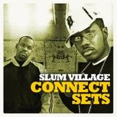 EZ Up by Slum Village