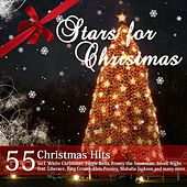 Play & Download Stars for Christmas by Various Artists | Napster