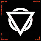 Play & Download Rat Race - EP by Enter Shikari | Napster