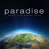 Paradise (The Music of Planet Earth) by Thematic Pianos
