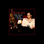 Play & Download My Favorite Time of the Year by Delilah | Napster