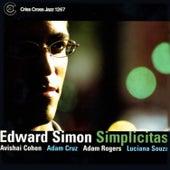 Simplicitas by Various Artists