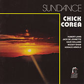 Sundance by Chick Corea