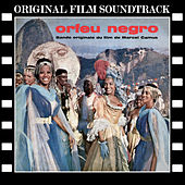 Play & Download Orfeu Negro (Original Film Soundtrack) by Various Artists | Napster
