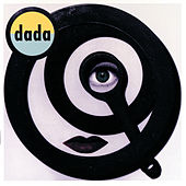 Play & Download Dada by Dada | Napster