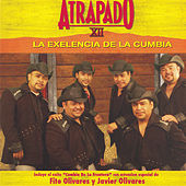 Play & Download La Excelencia De La Cumbia by Atrapado | Napster