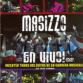 Play & Download En Vivo by Masizzo | Napster