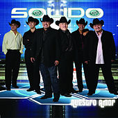 Play & Download Nuestro Amor by Solido | Napster