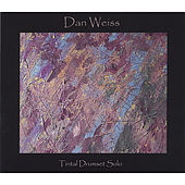 Tintal Drumset Solo by Dan Weiss
