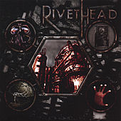 Play & Download Rivethead by Rivethead | Napster