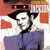 Play & Download American Originals by Stonewall Jackson | Napster