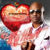 My Heart - Single by Serani