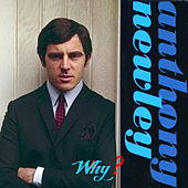 Play & Download Why? by Anthony Newley | Napster