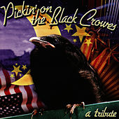 Play & Download Pickin' On The Black Crowes: A Tribute by Pickin' On | Napster