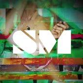 Selektor Music the Remixes by Various Artists