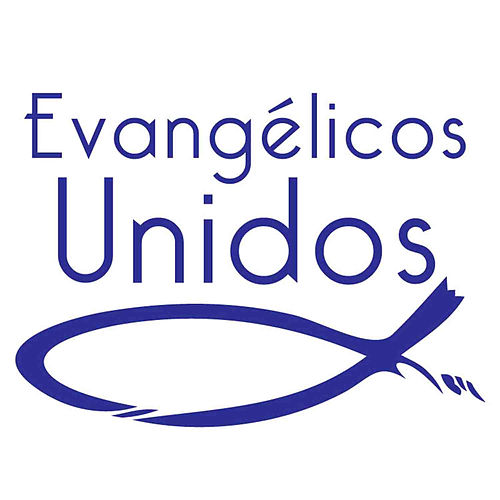 Play & Download Evangélicos Unidos by Various Artists | Napster