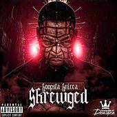 Play & Download Skrewged by Koopsta Knicca | Napster