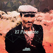 Play & Download El Paesante by Fab Mayday | Napster