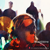 Play & Download Ghosting by Stumbleine | Napster