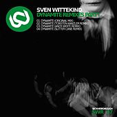 Play & Download Dynamite Remixes, Pt. 1 by Sven Wittekind | Napster