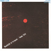 Play & Download Moonlight in Vermont by Sonny Stitt | Napster