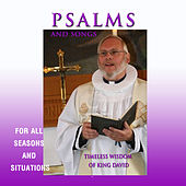 Play & Download Psalms and Songs - Catholic Version by David & The High Spirit | Napster