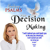 Play & Download Psalms for Decision Making by David & The High Spirit | Napster