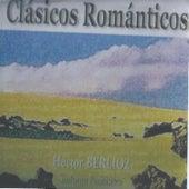Clasicos Romanticos by Sinfonia Fantastica