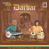 Play & Download Darbar by Zakir Hussain | Napster