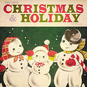 Play & Download Favorite Christmas & Holiday Songs by Various Artists | Napster