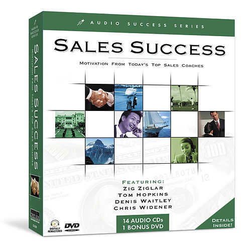 Play & Download Ultimate Sales Success: Sales Skill Training from Sales Authors and Experts by Various Artists | Napster