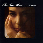 Play & Download I've Been There by Jane Harvey | Napster