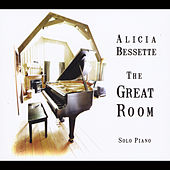 The Great Room by Alicia Bessette