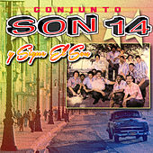 Play & Download Y Sigue El Son by Son 14 | Napster