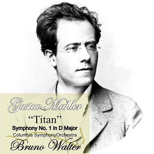 Play & Download Mahler: