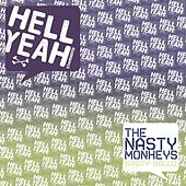 Play & Download Nasty Ballo (An Hell Yeah DJ-mix) by Various Artists | Napster