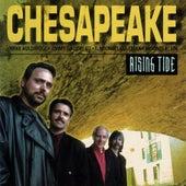 Rising Tide by Chesapeake
