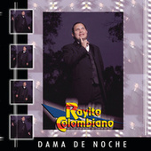 Play & Download Dama de Noche by Rayito Colombiano | Napster