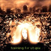 Play & Download Plastic Soul Impalement by Training For Utopia | Napster