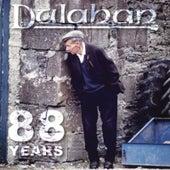 88 Years by Dulahan