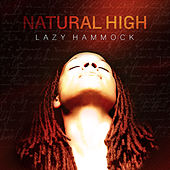 Play & Download Natural High by Lazy Hammock | Napster