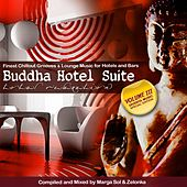 Play & Download Buddha Hotel Suite, Vol. 3 - Finest Chillout Grooves & Lounge Music for Hotels and Bars by Various Artists | Napster