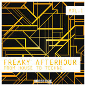 Play & Download Freaky Afterhour - From House to Techno, Vol. 1 by Various Artists | Napster