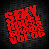 Play & Download Sexy House Sounds, Vol. 6 by Various Artists | Napster