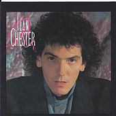 Todo Mi Corazon by Ilan Chester