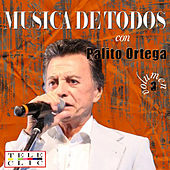 Play & Download Musica de Todos Palito Ortega Vol. 3 by Palito Ortega | Napster