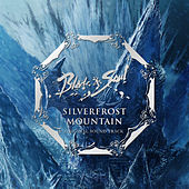 Play & Download Blade & Soul (Original Sountrack -